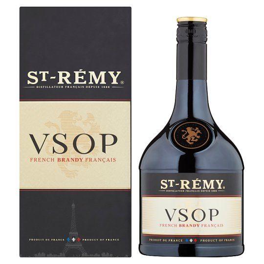 St.Remy VSOP