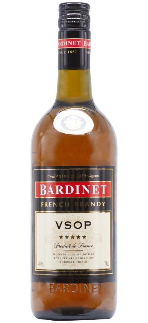 Bardinet VSOP