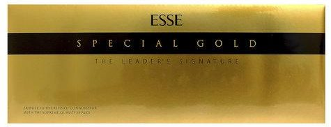 Esse Special Gold