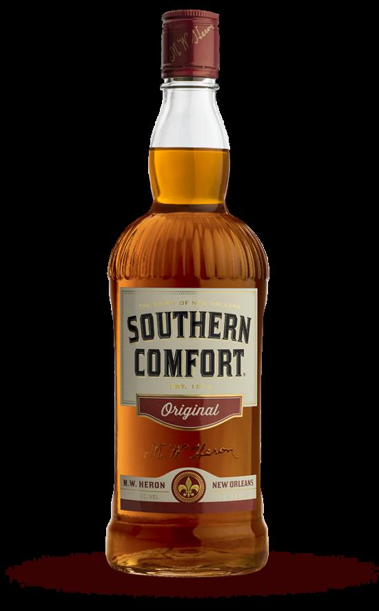 Southern Comfort original