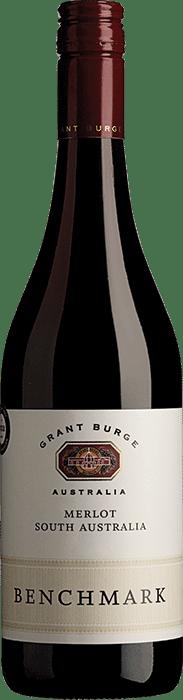 Grant Burge Benchmark Merlot