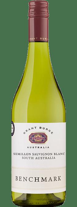 Grant Burge Benchmark Semillon Sauvignon Blanc