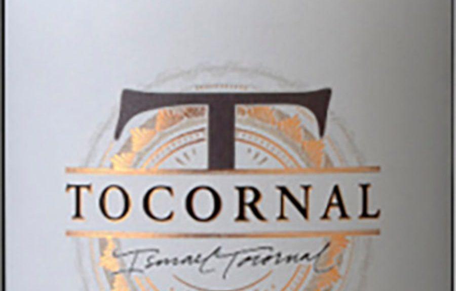 Cono Sur Tocornal Cabernet Sauvignon
