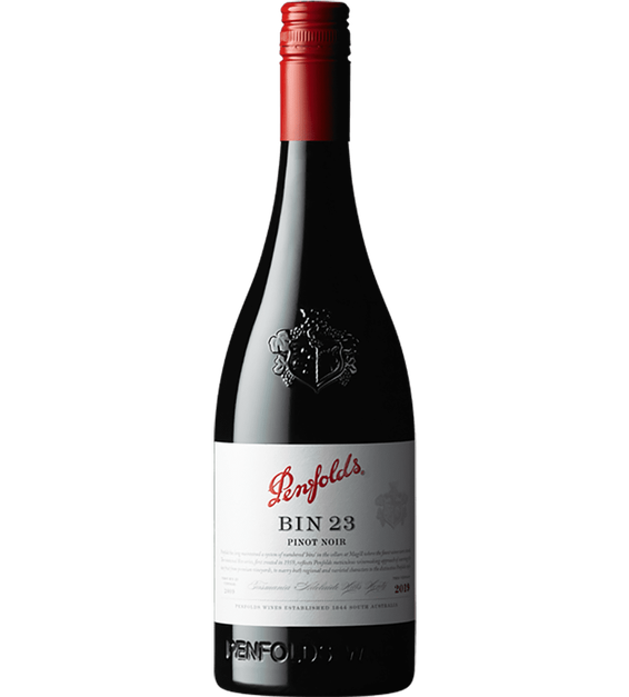 Penfolds Bin 23 Pinot Noir